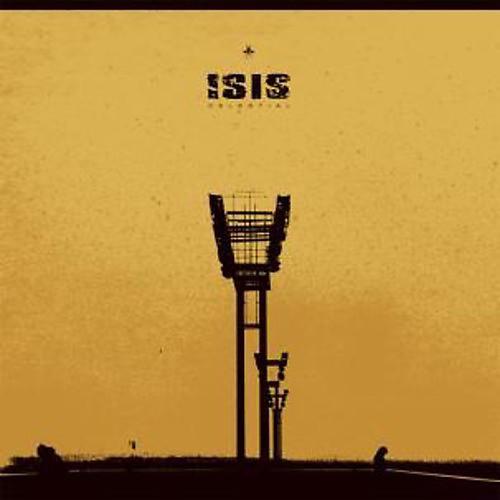 Alliance Isis - Celestial thumbnail