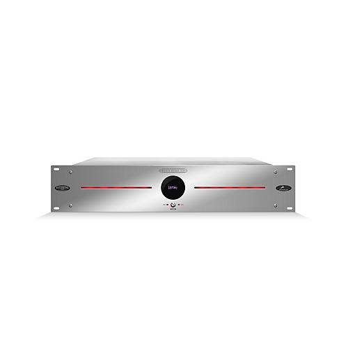 Antelope Audio Isochrone 10M Ultra Stable Oscillator-thumbnail