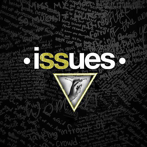 Alliance Issues - Issues thumbnail