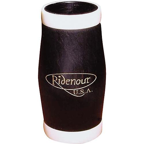 Ridenour Ivorolon Clarinet Barrels thumbnail