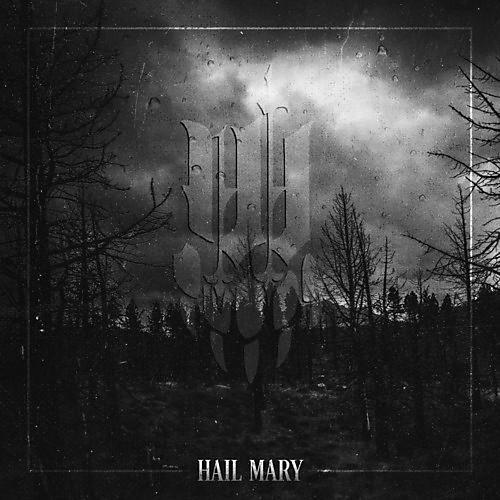 Alliance Iwrestledabearonce - Hail Mary thumbnail
