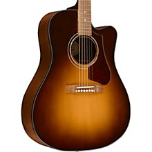 Gibson J-45 Walnut Avant Garde Acoustic-Electric Guitar