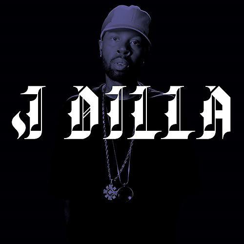 Alliance J Dilla - Diary thumbnail