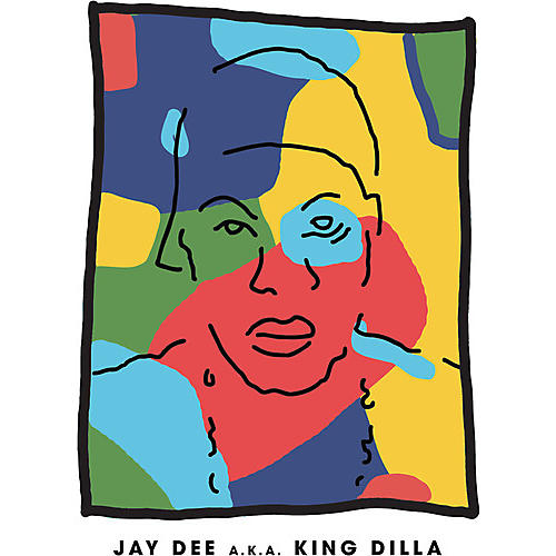 Alliance J Dilla - Jay Dee Aka King Dilla thumbnail