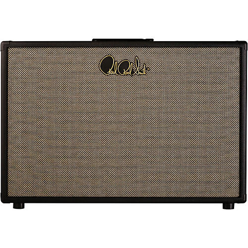 PRS J-MOD John Mayer Signature 130W 2x12 Closed-Back Guitar Speaker Cabinet thumbnail