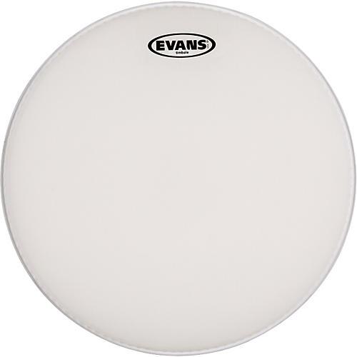 Evans J1 Etched Drumhead thumbnail