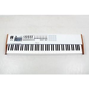 Arturia KeyLab 88 Keyboard Controller 888365519623