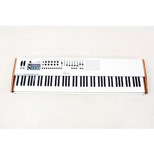 Arturia KeyLab 88 Keyboard Controller Regular 888365524900