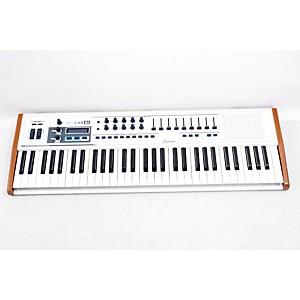 Arturia Producer Pack 61 KeyLab 61 Bitwig Pack 888365365343