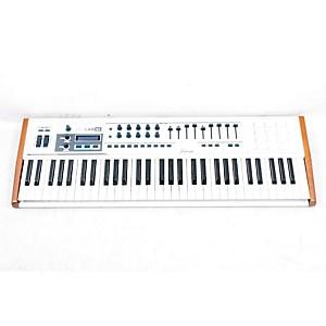 Arturia Producer Pack 61 KeyLab 61 Bitwig Pack 888365402895