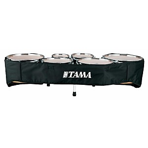 Tama Marching Tenor Drum Cover Small