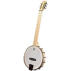 Deering Goodtime Solana 6-String Banjo