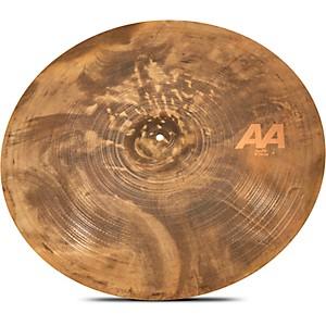 Sabian AA Series Apollo Cymbal 24 Inch