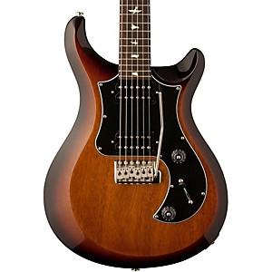 PRS S2 Standard 24 Bird Inlays Electric Guitar McCarty Tobacco Sunburst
