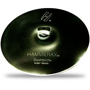 Hammerax Snapshot 9 Inch