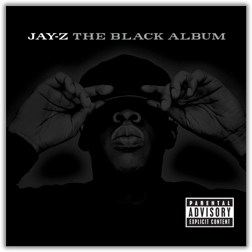 Jay z black album jay z the black album zip media cancer treatment jay z black album malvernweather Gallery