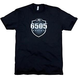 Peavey 6505 T-Shirt Black Medium