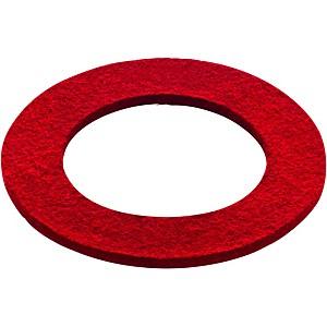 Meinl Sonic Energy Singing Bowl Felt Ring 16 cm