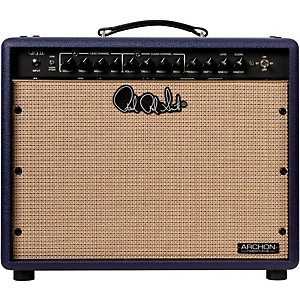 PRS Archon 25 1x12 25W Limited Edition Plum Guitar Combo Amp