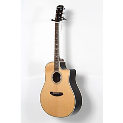 Breedlove USED005002 STGDRED