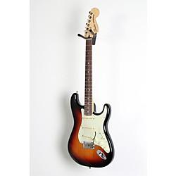 Fender Deluxe Roadhouse Rosewood Fingerboard Stratocaster 3-Color Sunburst 19083 -  USED005014 0147300300