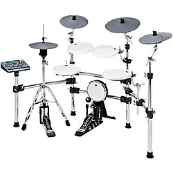 KAT Percussion KT4-US
