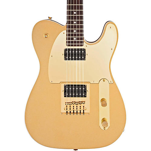 Squier J5 Telecaster Electric Guitar-thumbnail