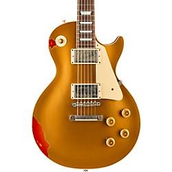 Gibson Custom CSLPSTDPSL11076