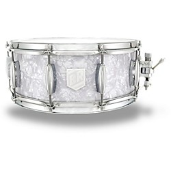 Trick Drums Buddy Rich 100th Anniversary Snare Drum 14 x 5.5 in.