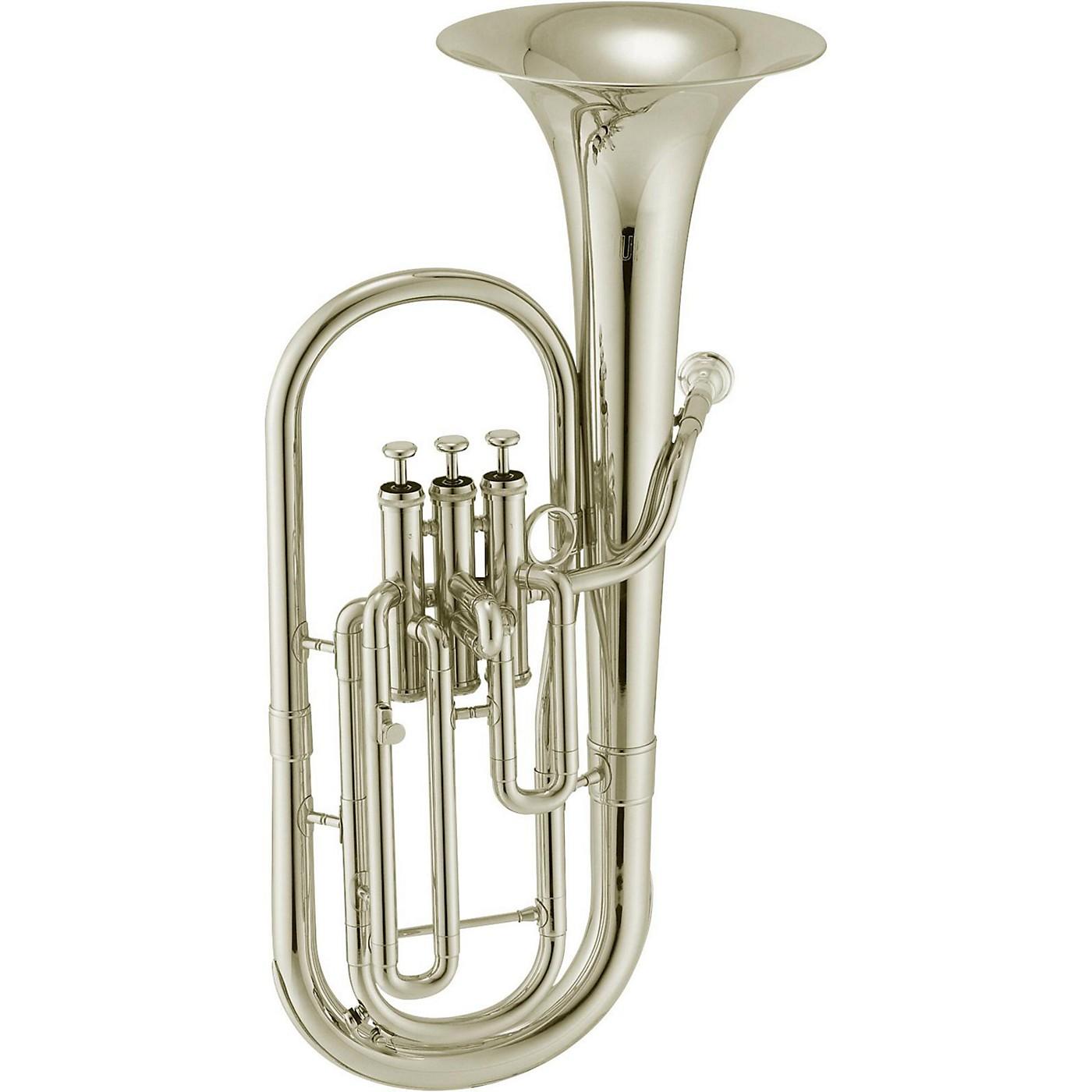 Jupiter JAH700 Series Alto Horn thumbnail