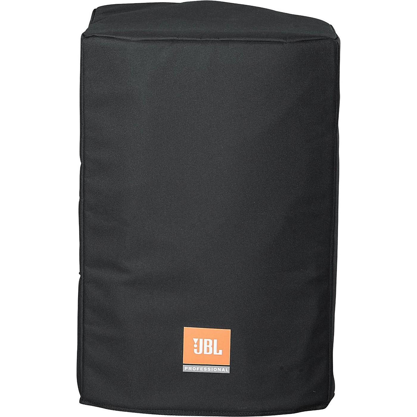 JBL Bag JBL Bags PRX812W-CVR Speaker Cover For PRX812W thumbnail