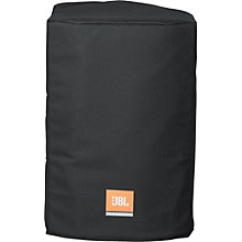JBL Bag JBL Bags PRX812W-CVR Speaker Cover For PRX812W