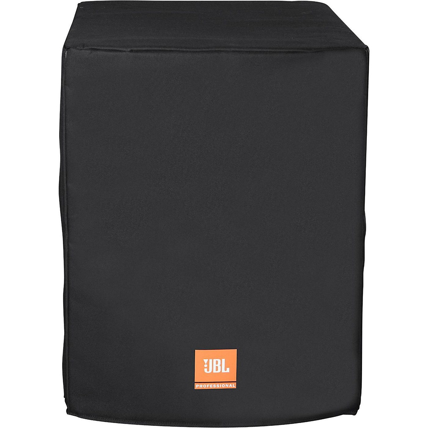 JBL Bag JBL Bags PRX815XLFWCVR Speaker Cover For PRX815XLFW thumbnail