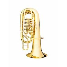 B&S JBL Classic Series F Tuba