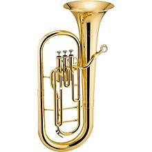 Jupiter JBR700 Standard Series Bb Baritone Horn