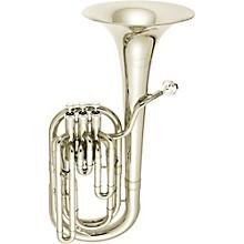 Jupiter JBR730 Standard Series Bb Baritone Horn