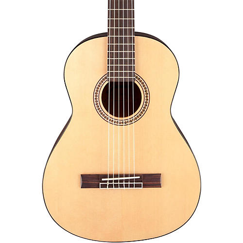 Jasmine JC-23 3/4 Size Classical Guitar thumbnail