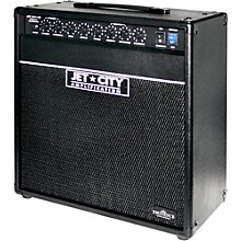 Jet City Amplification JCA2212C 20W 1x12 Tube Guitar Combo Amp