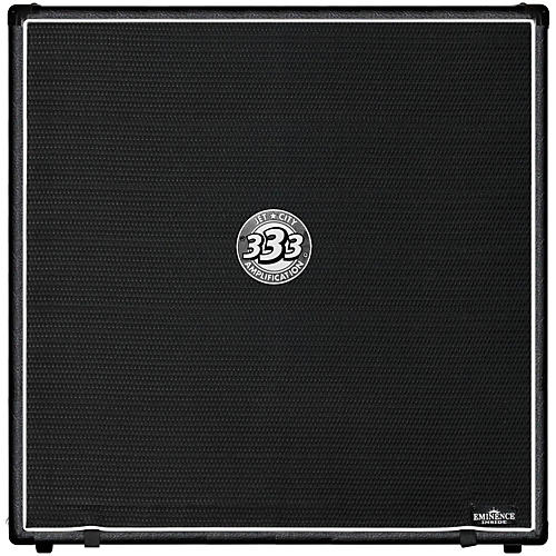 Jet City Amplification JCA48S 4x12 Guitar Speaker Cabinet 400W thumbnail