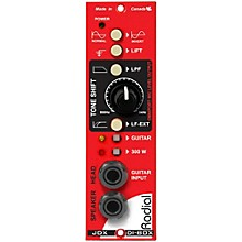 Radial Engineering JDX-500 Guitar Interface