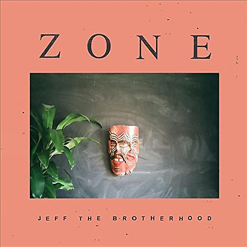 Alliance JEFF the Brotherhood - Zone thumbnail