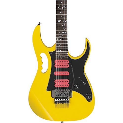 Ibanez JEMJRSP Steve Vai Signature Electric Guitar thumbnail