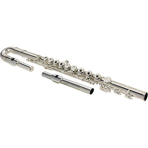 Jupiter JFL700UR Deluxe Standard Flute-thumbnail