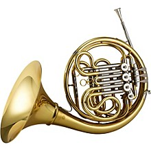 Jupiter JHR1110 Performance Series French Horn
