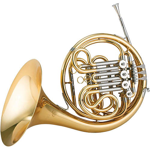 jhr1110 performance series french horn wwbw