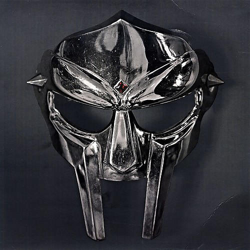 Alliance JJ Doom - Bookhead thumbnail