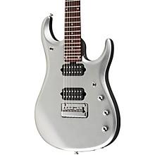 Ernie Ball Music Man JP13 John Petrucci 7-String Electric Guitar