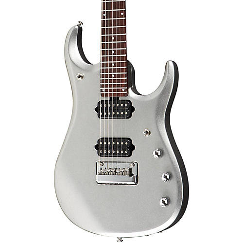 Ernie Ball Music Man JP13 John Petrucci 7-String Electric Guitar thumbnail