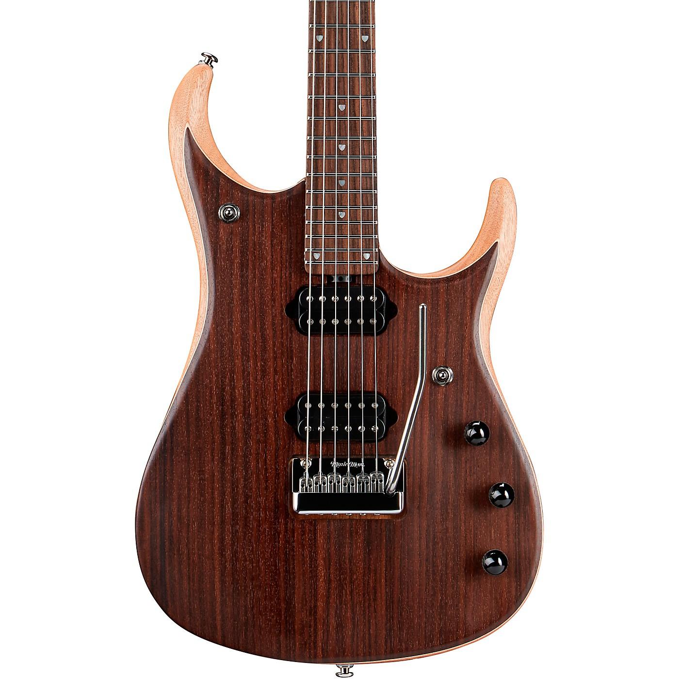 Ernie Ball Music Man JP15 BFR Electric Guitar thumbnail