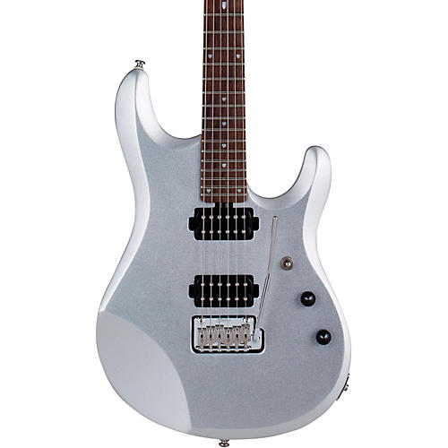 Sterling by Music Man JP60 Electric Guitar thumbnail